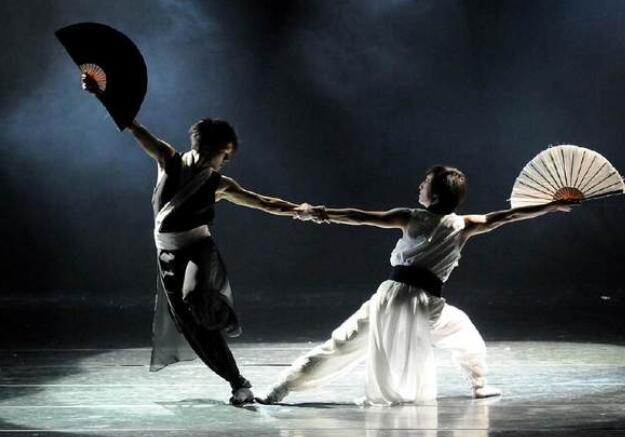 sodobni-ples