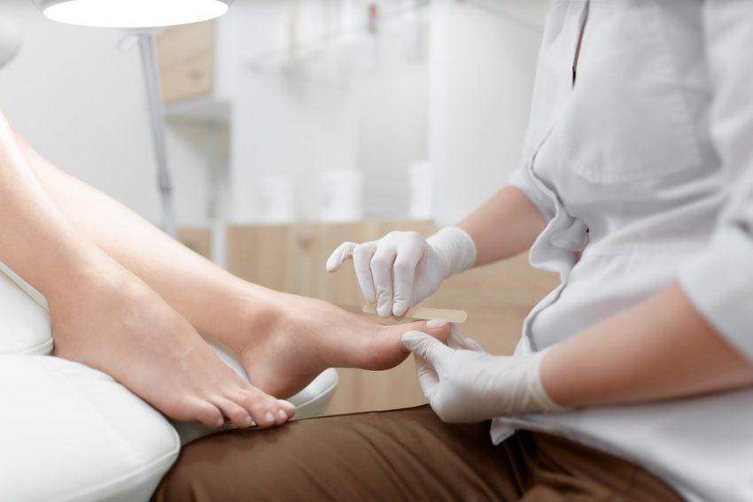 Medicinska pedikura-za-zdrava-stopala
